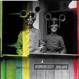 Information Society Hello Wold [cd Original Lacrado]